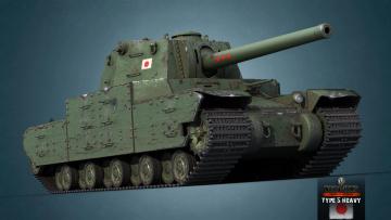 Картинка видео+игры мир+танков+ world+of+tanks of world tanks симулятор action