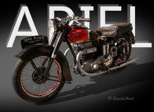 обоя мотоциклы, -unsort, мотоцикл