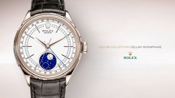 обоя бренды, rolex, jewelry, luxury, watches