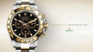 обоя бренды, rolex, luxury, jewelry, watches