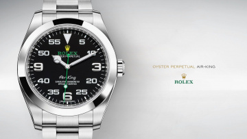 обоя бренды, rolex, watches, jewelry, luxury