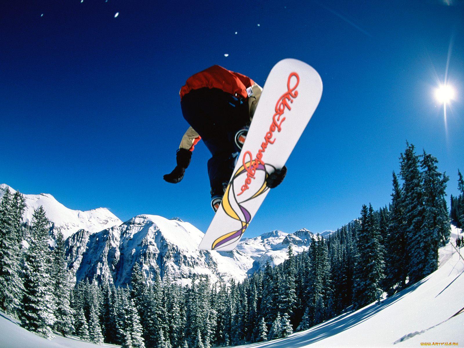 Открытка с днем рождения сноубордист, картинки про танцующих