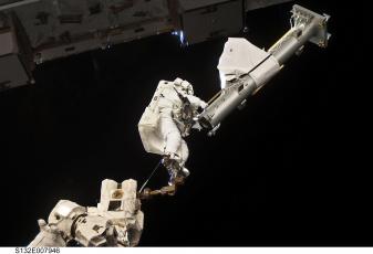 обоя космос, астронавты, космонавты, откритый, оборудование, космонавт