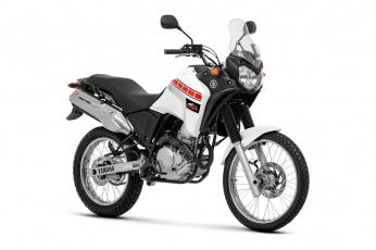 Картинка мотоциклы yamaha 2014 xtz250 tenere