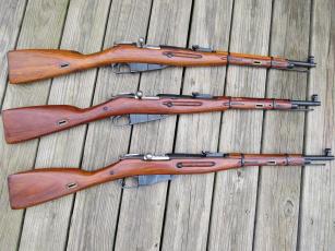 обоя оружие, винтовкиружьямушкетывинчестеры, m38s, мосина, доски, винтовка, магазинная