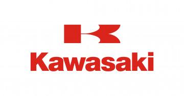Картинка бренды авто-мото +-++unknown логотип фон