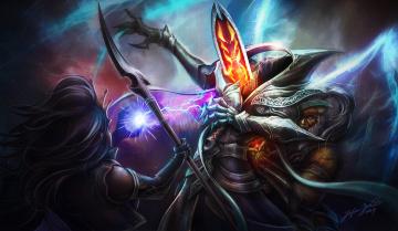 Картинка видео+игры diablo+iii +reaper+of+souls diablo iii ролевая action reaper of souls
