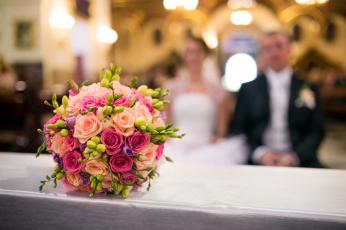 Картинка цветы букеты композиции букет невесты