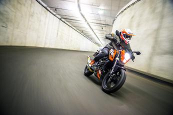 Картинка мотоциклы ktm
