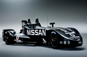 Картинка nissan+deltawing+experimental+race+car+2012 автомобили nissan datsun 2012 car race experimental deltawing