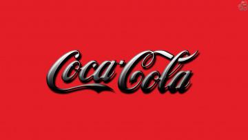 Картинка бренды coca cola фон coca-cola