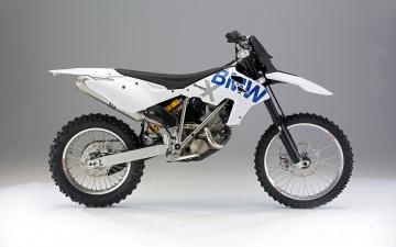 Картинка мотоциклы bmw фон g-450-x