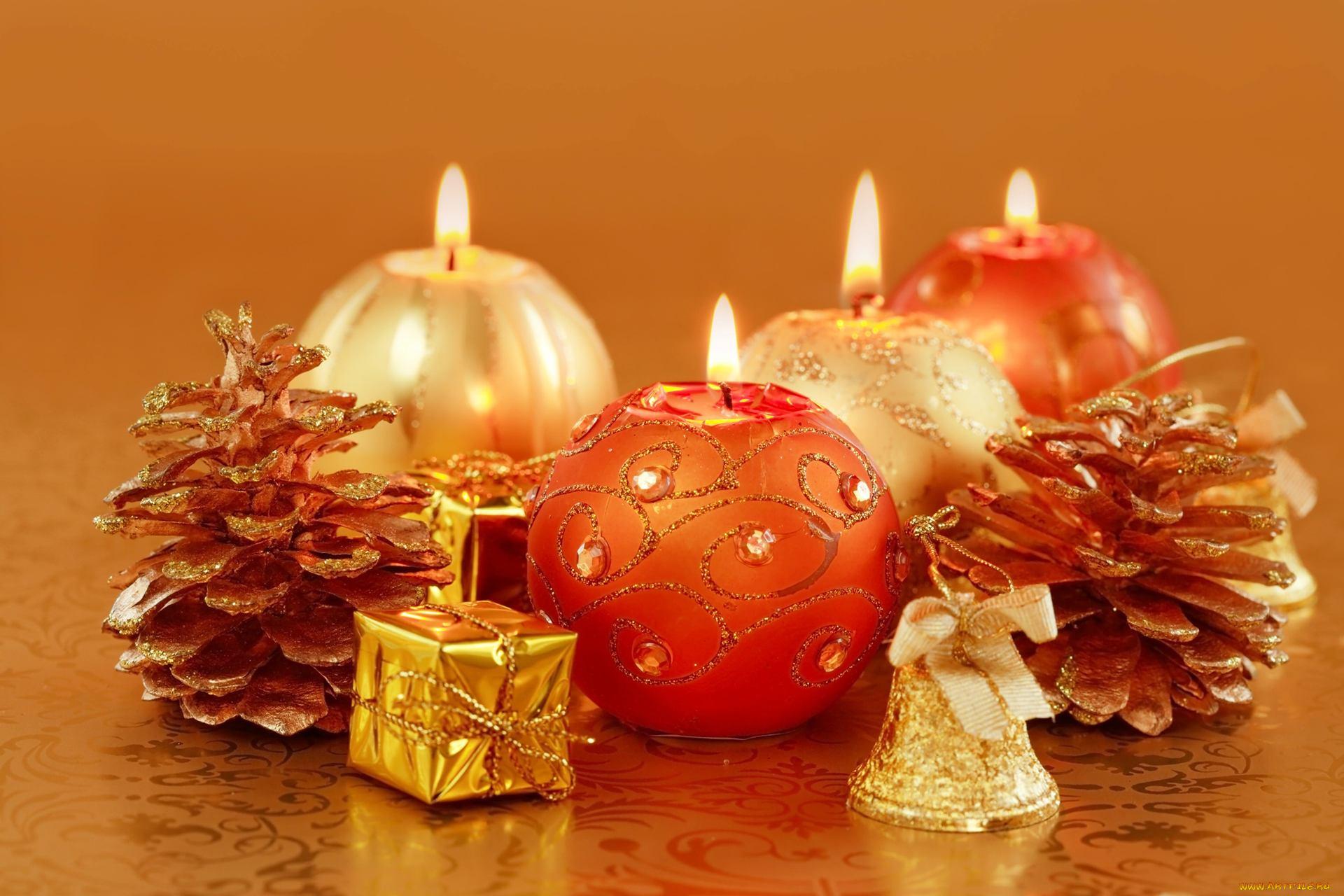 Картинки праздничные новый год