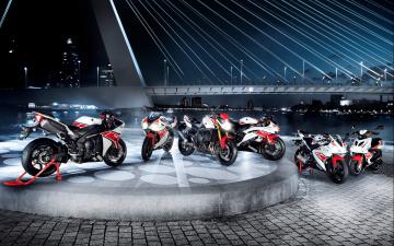 Картинка мотоциклы yamaha r6