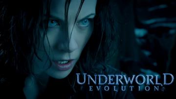 Картинка underworld+evolution кино+фильмы underworld +evolution evolution kate beckinsale другой мир вампир
