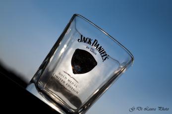 Картинка бренды jack+daniel`s торговая марка