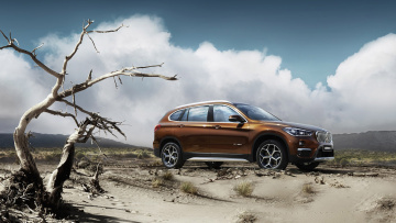 Картинка bmw+x1+li-long+wheelbase+2017 автомобили bmw 2017 wheelbase li-long x1