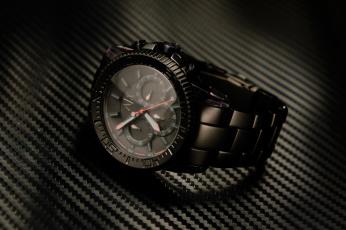 обоя бренды, - другое, часы