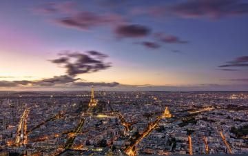 обоя города, париж , франция, france, париж, paris