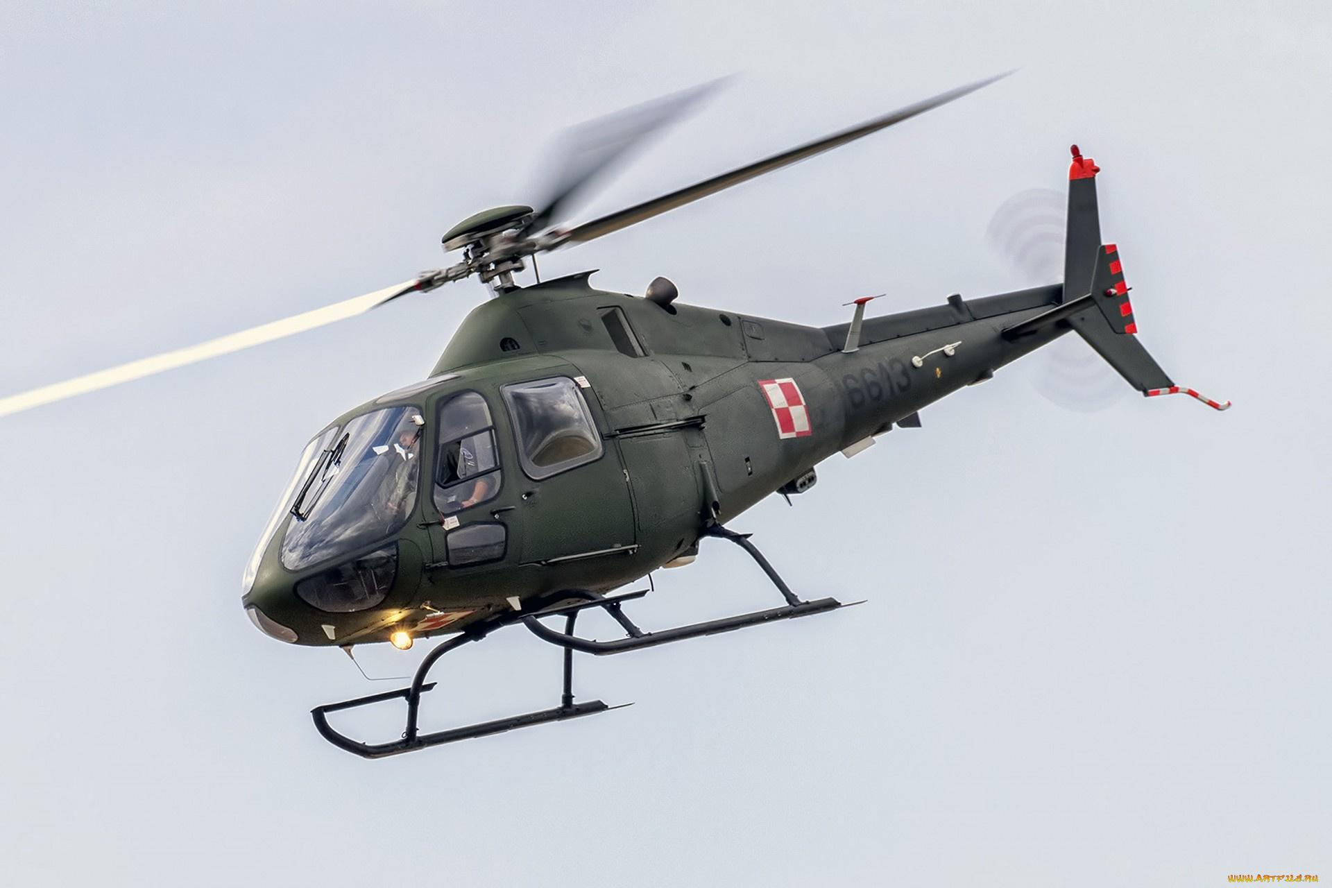 ввс польши фото вертолеты окна отличная возможность