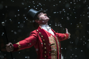 обоя кино фильмы, the greatest showman, the, greatest, showman