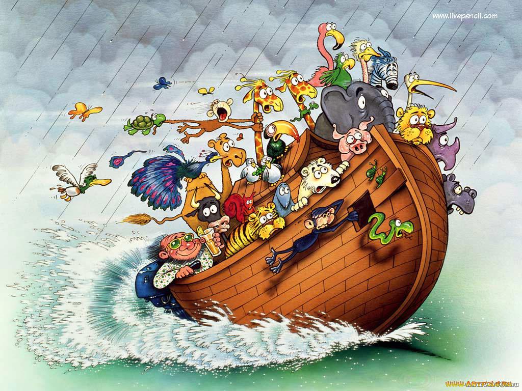 Смешные, корабль приколы в картинках