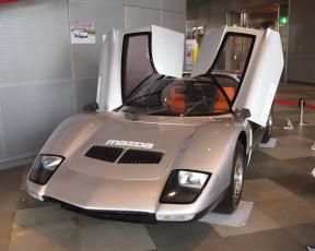 Картинка автомобили выставки уличные фото
