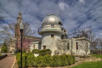 обоя swasey observatory, космос, разное, другое, обсерватория