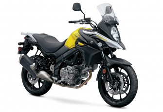 обоя мотоциклы, suzuki, мотоцикл, v-strom, 650