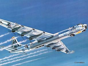 Картинка авиация 3д рисованые graphic