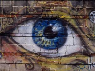 Картинка разное граффити