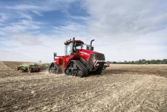 Картинка техника тракторы+на+гусенецах тяжелый гусеничный трактор