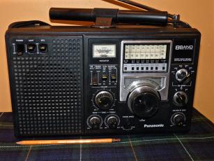 обоя бренды, - другое, радио