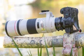 обоя бренды, sony, фотокамера