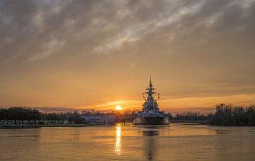 обоя корабли, крейсеры,  линкоры,  эсминцы, вмф
