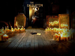 обоя skeleton, key, кино, фильмы