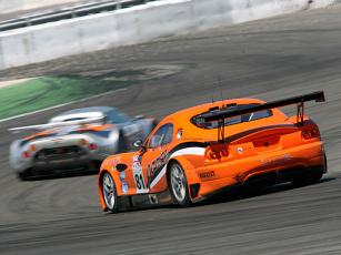 Картинка спорт автоспорт