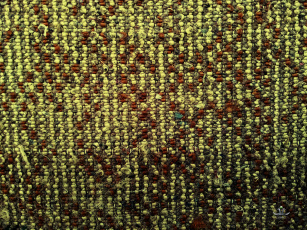 Картинка разное текстуры ткань