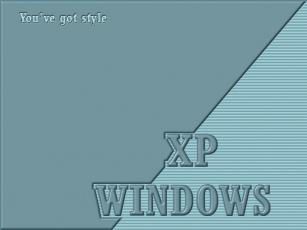 Картинка 02 компьютеры windows xp