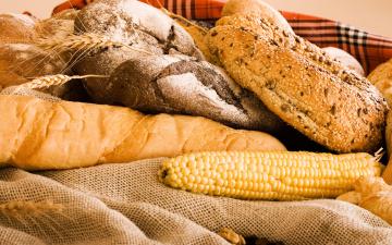 еда хлеб  № 2154309 загрузить