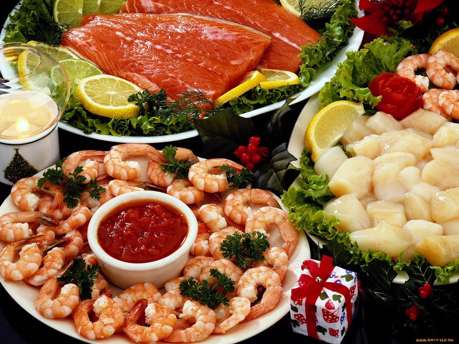 Открытка фотошоп, картинки с вкусной едой на столе много