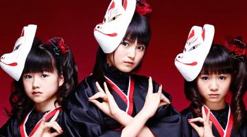 обоя музыка, - k-pop, yui, mizuno, suzuka, nakamoto, moa, kikuchi