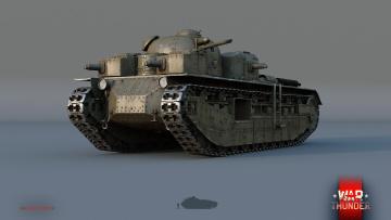 Картинка видео+игры war+thunder +world+of+planes action симулятор world of planes war thunder онлайн