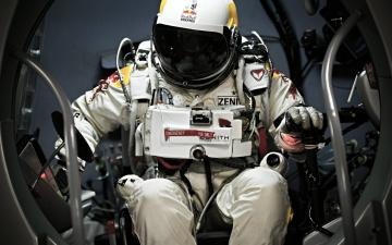 обоя космос, астронавты, космонавты, скафандр