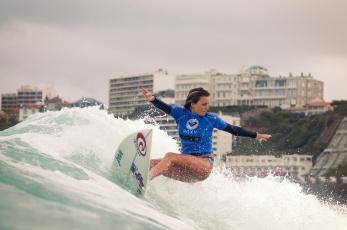 Картинка спорт серфинг surfing sea alana blanchard
