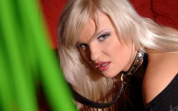 blondinku-na-osheynike