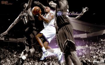 Картинка спорт nba баскетбол чемпионат нба
