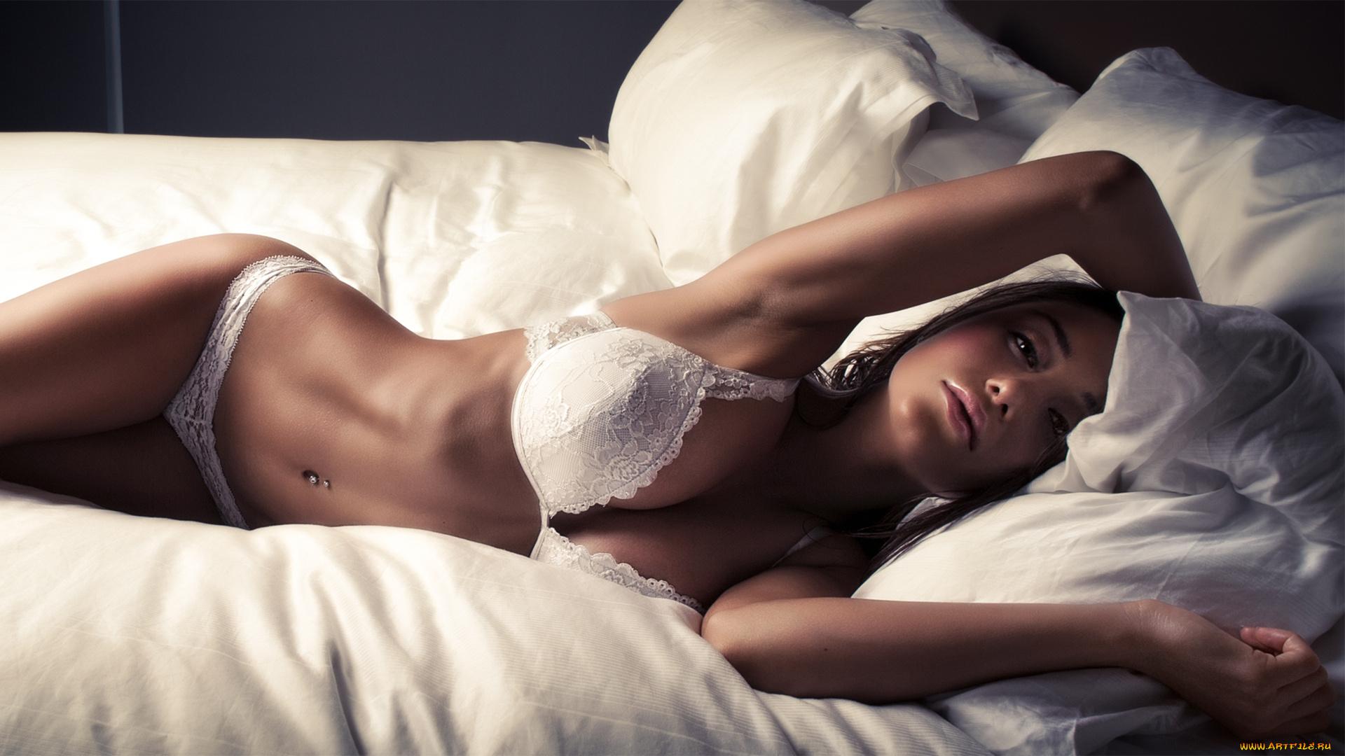 adult boob group sex tit