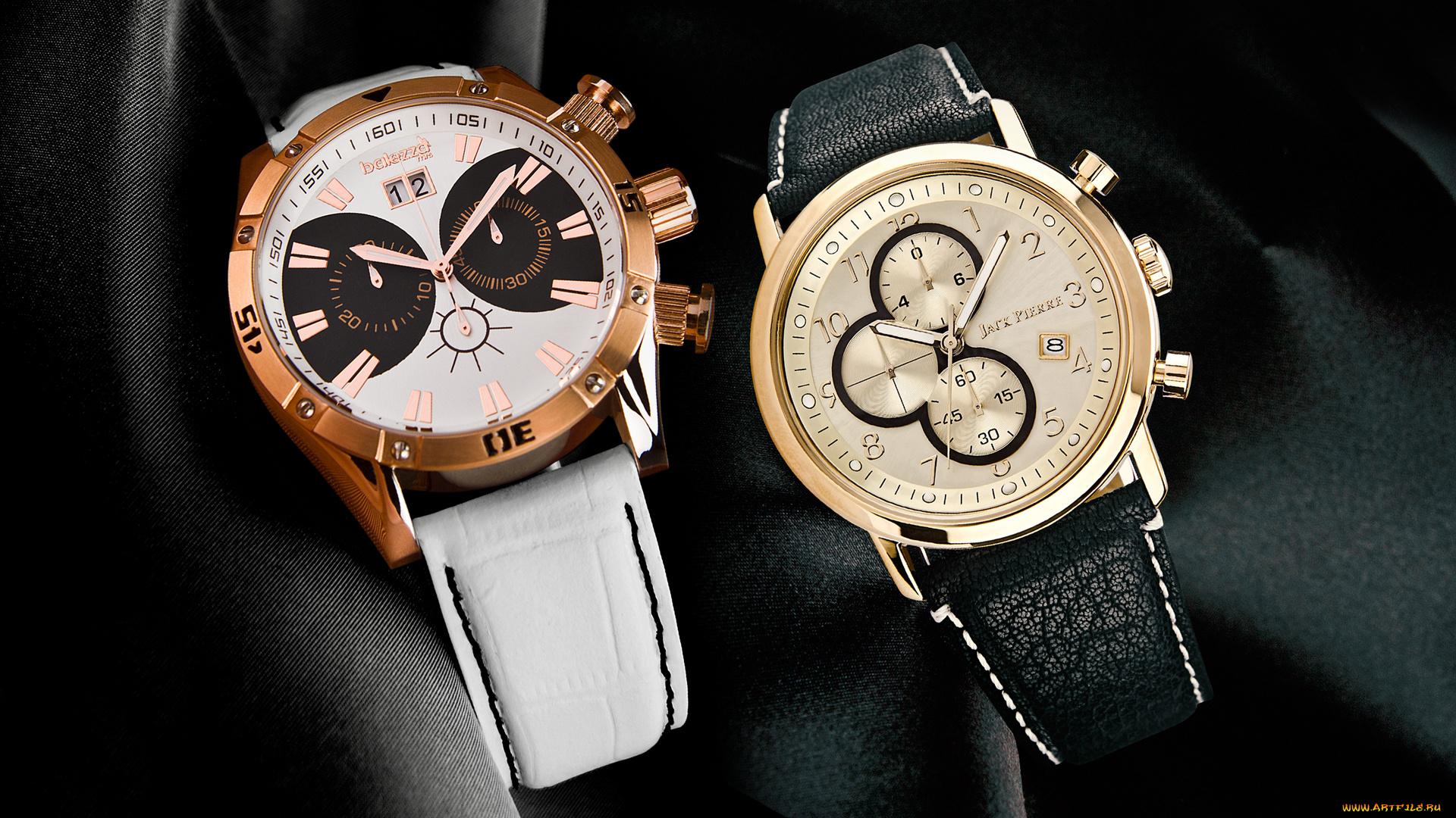 Хорошие мужские часы — это главное дополнение базового гардероба мужчины и важнейши.