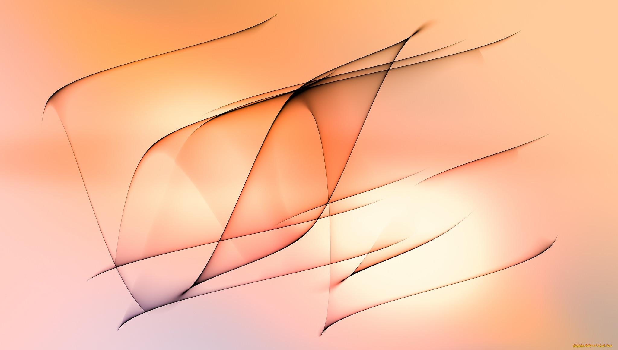 текстуры графика абстракция линии бесплатно